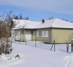 113Quadratmeter Ferienhaus Rita 1