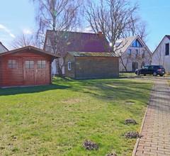 113Quadratmeter Ferienhaus Rita 2