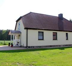 Ferienhaus Mirow SEE 9111 1