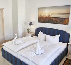 Villa ATLANTIC F 651 WG 6 Strandblick mit seitl. Meerblick 2