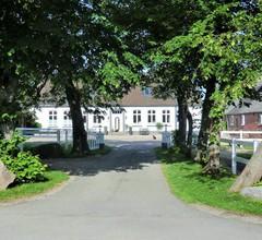 Ferienhof Schmeling 2