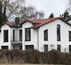 Villa Hanna 1