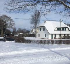 Landhaus Klein Kubitz WE8864 2