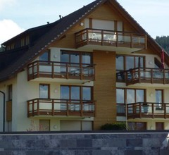 Haus Residenz am See, Wohnung Nr. 8 2