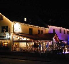 Hotel Werneths Landgasthof Hirschen 1