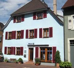 Gästehaus Stelter 2