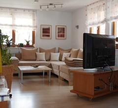 Gästehaus Stelter 1
