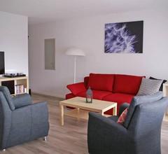 Loeche les Bains Studio 117 1