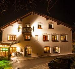 Hotel Gasthof Handl 2