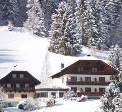 Pension & Appartements Ronacherhof 1