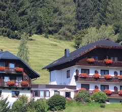 Pension & Appartements Ronacherhof 2