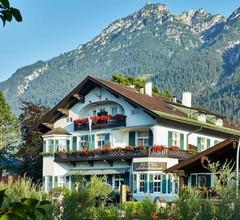 Hotel Aschenbrenner 2