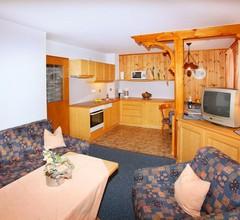 Ferienwohnung für 2 Personen (50 Quadratmeter) in Krün 1