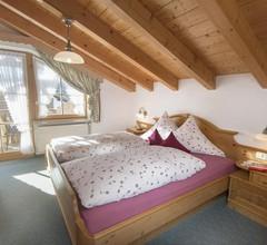 Gästehaus Alpenparadies 1