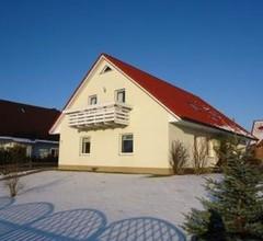 Ferienhaus Familie Schmidt 1