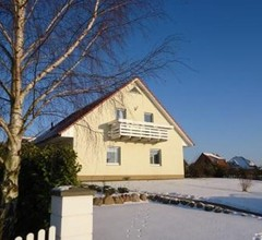 Ferienhaus Familie Schmidt 2