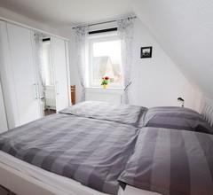 Ferienwohnungen Ingrid Jacobs Wohnung 3 2