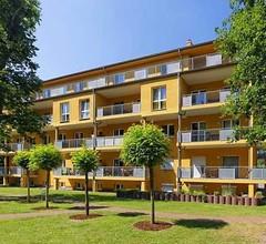Zemp_Ferienwohnung Seestraße 2