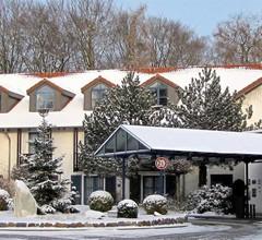 Landhotel Schnuck 2