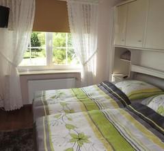 Ferienwohnung für 3 Personen (42 Quadratmeter) in Bispingen 2