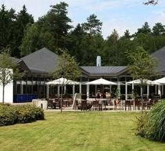 Hotel Park Soltau 1