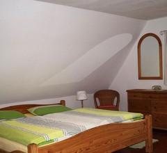 Ferienhaus Altes Backhaus 1