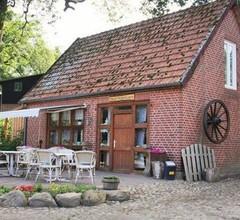 Ferienhof Cohrs - Gästehaus 2