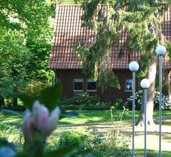 Forstgut Stübeckshorn 2