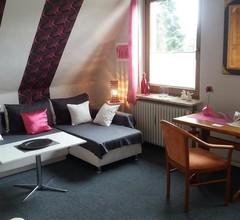 Ferienwohnung für 4 Personen (50 Quadratmeter) in Schneverdingen 1