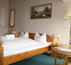 Hotel Restaurant Zum Postillion 2