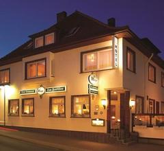 Hotel Restaurant Zum Postillion 1