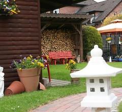 Ferienwohnung für 4 Personen (90 Quadratmeter) in Bispingen 2