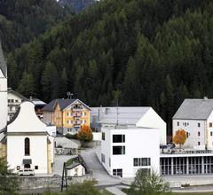 Ködnitzhof 2