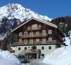 Landhaus Taurer 2