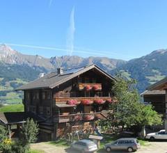Lampeterhof 2