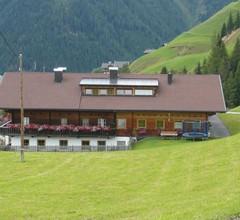 Ferienwohnung Dorfblick - Ferienwohnungen Goser 2