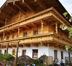 Aschauer Hof 2
