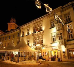 Hotel Palais26 2