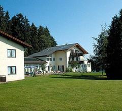 Ferienwohnung für 2 Personen (50 Quadratmeter) in Scheidegg 1