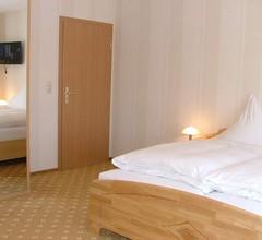 Hotel Garni Thule 2