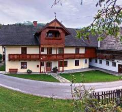 Moserhof 1