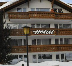 Heidi 1