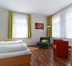Amalienhof Hotel Weimar 2