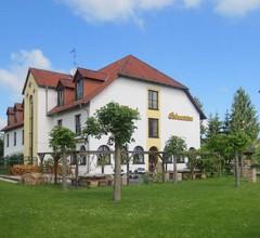 Hotel Schwartze 2