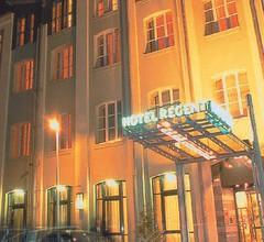The Royal Inn Regent 2