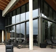Berghotel Oberhof 1