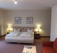 Hotel am Schloß Apolda 2