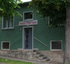 Haus Merten 2