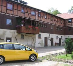 Haus zum Römer 2