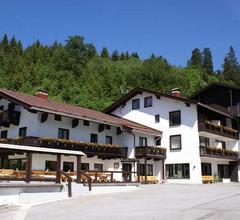 Hotel Gundl Alm 2